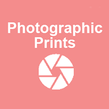 Color Photo Prints