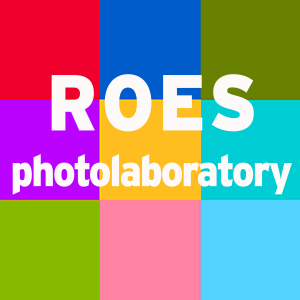 ROES - download a desktop app for easy ordering
